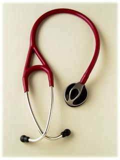 聴診器.jpg